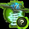 UC-Badges-2