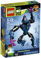 Big1 lego-ben-10-8411-alien-force-chromastone