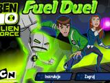 Fuel Duel