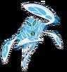 Ben10ua amphib 174x252
