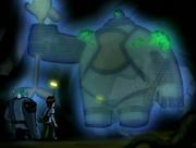 Azmuth Armor