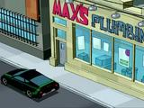Hydraulik Max