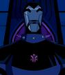 Darkstar Tabber