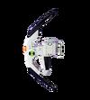 0066 32420-32424-Proto-Bow-BTN2472A