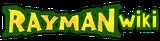 Rayman Wiki
