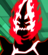 HeatPsyphon Tabber
