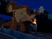 AF Humungousaur 002
