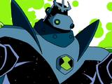 Atomowy-X