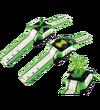 Omnitrix-shuffle-updated