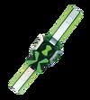 0073 32410-32411-Omnitrix-Touch---BTN2467A