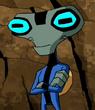 Brainfrog Tabber