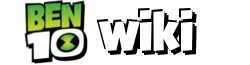 Ben 10 Reboot Wiki