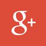 Google+ Tile