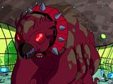 Dziobotopus (gatunek)