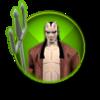 UC-Badges-4