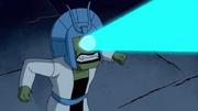 Laser Zeza