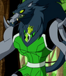 Blitzwolfer TabberOV