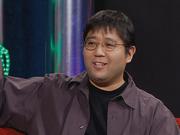 Glen Murakami