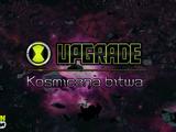 Upgrade: Kosmiczna Bitwa