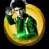 Swarmsmash Ben badge