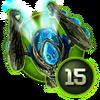 UC-Badges-3