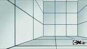 Perplexahedron-inside