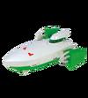 0075 32395-32398-Skipper-Ship---BTN2489A