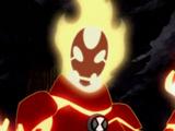 Inferno (Gwen 10)