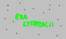 Era cyfryzacji