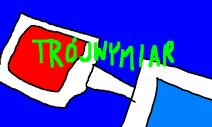 Trójwymiar