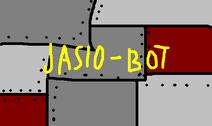 Jasio-bot