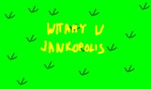 Witamy w Jankopolis