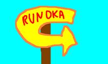 Rundka