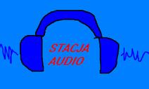 Stacja audio