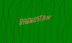Bagnostan