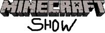 MinecraftShow Logo
