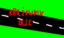 Krążownik ulic