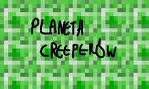 Planeta Creeperów