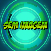 Sem Imagem