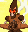 Robôs dos Aliens de Sr. Vapor 01 tabber (1)
