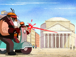 Ben Em Roma 01 tabber def
