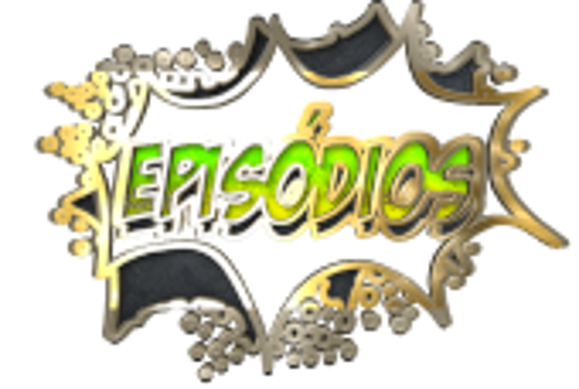 Episodios Omnipédia~1