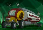 Gulpinador 6000 01 tabber def