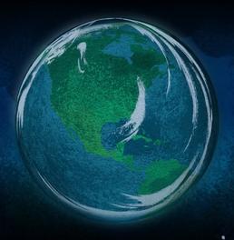 Terra tabber