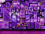 Casa do Riso 01 tabber def