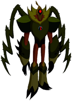 Thornblade-0