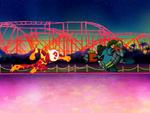 Adrenalandia Jr. 01 tabber def
