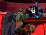Super-Villain Team-Up 01 tabber def