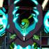 Plik:OE Wildvine Character.png