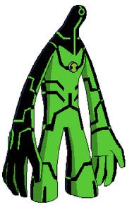 Measupgrade